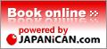 japanican_en